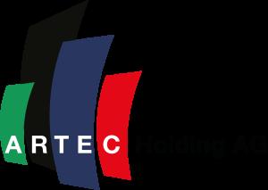 Artec-Logo4-color_RGB