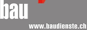 Baudienste.ch AG - Umbauen und Renovieren